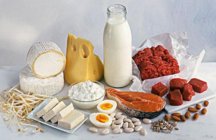 天天补肽会不会导致蛋白质营养过剩,每天喝多少肽比较好