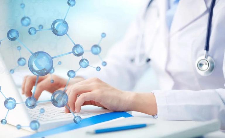 补肽与提高免疫力、预防疾病,肽对降血糖降血脂好吗