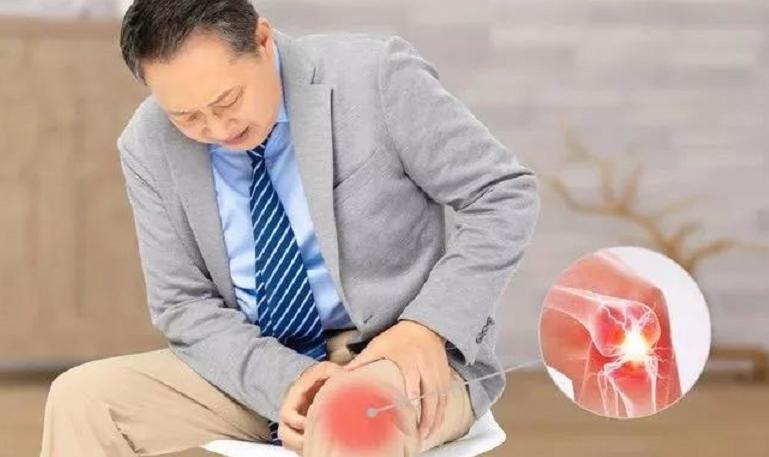 胶原蛋白肽营养疗法对关节炎效果怎么样,胶原蛋白肽与关节炎