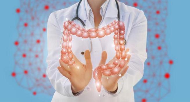 小分子肽与肠黏膜修复,活性多肽与结肠炎