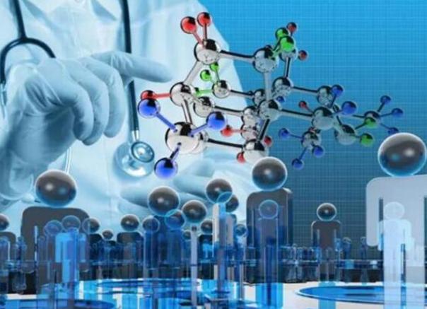 抗病毒肽是什么,喝哪种肽抗病毒效果最好